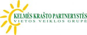 VVG logotipas