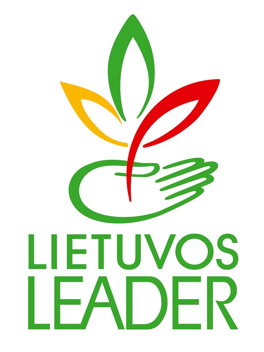 Lietuvos_LEADER_logo_900x1200